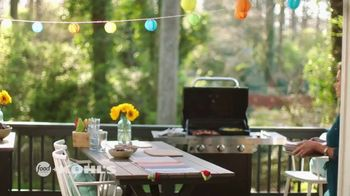 Kohl's TV Spot, 'Food Network: Summer Spread' - Thumbnail 1