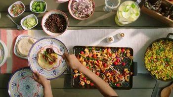 Kohl's TV Spot, 'Food Network: Summer Spread' - Thumbnail 10