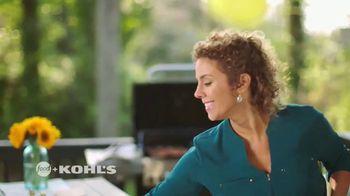 Kohl's TV Spot, 'Food Network: Summer Spread' - Thumbnail 3