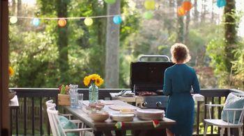 Kohl's TV Spot, 'Food Network: Summer Spread' - Thumbnail 5
