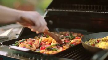 Kohl's TV Spot, 'Food Network: Summer Spread' - Thumbnail 6