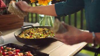 Kohl's TV Spot, 'Food Network: Summer Spread' - Thumbnail 7