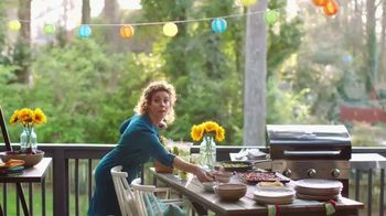 Kohl's TV Spot, 'Food Network: Summer Spread'