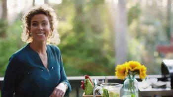 Kohl's TV Spot, 'Food Network: Summer Spread' - Thumbnail 9