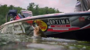 Optima Batteries TV Spot., 'One Rule' - Thumbnail 3