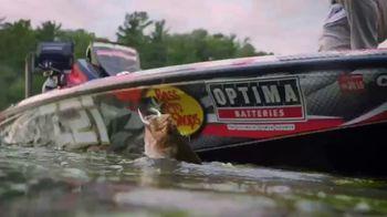 Optima Batteries TV Spot., 'One Rule' - Thumbnail 3