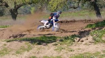 Motosport TV Spot, '125 Bliss' featuring Ryan Villopoto - Thumbnail 3