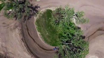 Motosport TV Spot, '125 Bliss' featuring Ryan Villopoto - Thumbnail 5