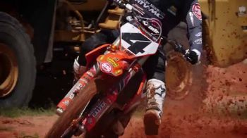 FLY Racing TV Spot, 'Made for Believers' Featuring Blake Bagget - Thumbnail 7