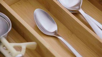 Blue Bunny Ice Cream Load'd Sundaes TV Spot, 'nick@nite: Spoon' - Thumbnail 4