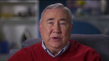 Hearing Assist, LLC TV Spot, 'I Love You Dad' - Thumbnail 2