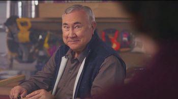 Hearing Assist, LLC TV Spot, 'I Love You Dad' - Thumbnail 7