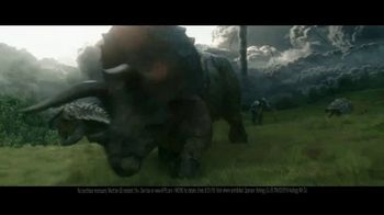 Kellogg's TV Spot, 'Win Tickets to Jurassic World: Fallen Kingdom' - Thumbnail 6