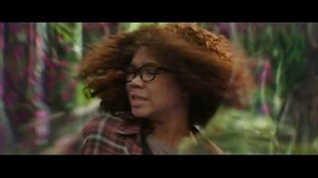 A Wrinkle in Time Home Entertainment TV Spot - Thumbnail 4