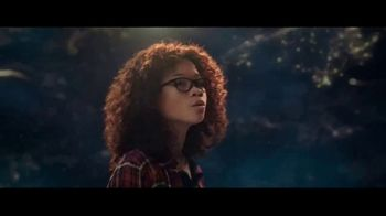 A Wrinkle in Time Home Entertainment TV Spot - Thumbnail 5