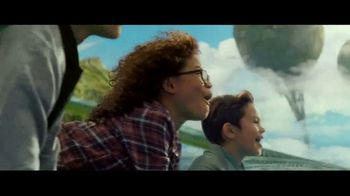 A Wrinkle in Time Home Entertainment TV Spot - Thumbnail 6