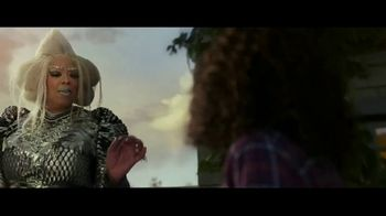 A Wrinkle in Time Home Entertainment TV Spot - Thumbnail 7