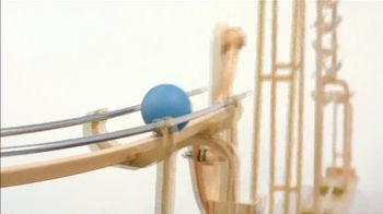 AARP Health Medicare Supplement Plans TV Spot, 'Get The Ball Rolling'