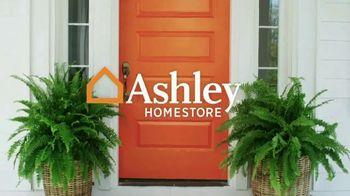 Ashley HomeStore Memorial Day Sale TV Spot, 'Final Days' - Thumbnail 1