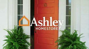 Ashley HomeStore Memorial Day Sale TV Spot, 'Final Days' - Thumbnail 2