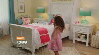 Ashley HomeStore Memorial Day Sale TV Spot, 'Final Days' - Thumbnail 4
