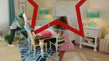 Ashley HomeStore Memorial Day Sale TV Spot, 'Final Days' - Thumbnail 5