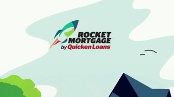 Rocket Mortgage TV Spot, 'Syfy: Supersplainer' - Thumbnail 10
