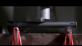 Rogue Fitness TV Spot, 'Barbell Innovation Since 2008' - Thumbnail 9