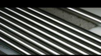 Rogue Fitness TV Spot, 'Barbell Innovation Since 2008' - Thumbnail 2