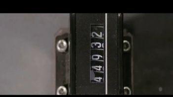Rogue Fitness TV Spot, 'Barbell Innovation Since 2008' - Thumbnail 4
