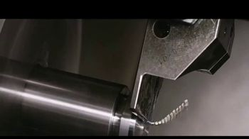 Rogue Fitness TV Spot, 'Barbell Innovation Since 2008' - Thumbnail 6