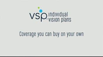VSP Individual Vision Plans TV Spot, 'Grandpa' - Thumbnail 6
