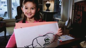 VSP Individual Vision Plans TV Spot, 'Grandpa' - Thumbnail 7