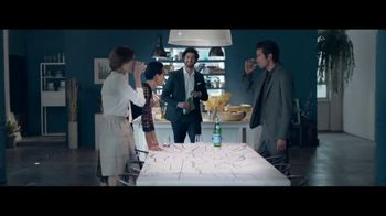 San Pellegrino TV Spot, 'Enhance Your Moments' Song by Empire of the Sun - Thumbnail 1