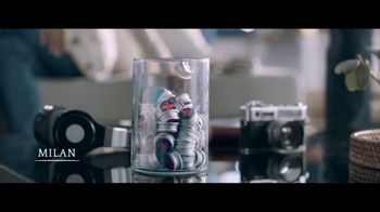 San Pellegrino TV Spot, 'Enhance Your Moments' Song by Empire of the Sun - Thumbnail 10