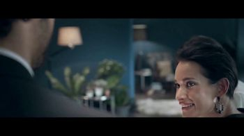 San Pellegrino TV Spot, 'Enhance Your Moments' Song by Empire of the Sun - Thumbnail 2