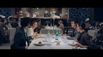 San Pellegrino TV Spot, 'Enhance Your Moments' Song by Empire of the Sun - Thumbnail 4