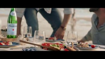 San Pellegrino TV Spot, 'Enhance Your Moments' Song by Empire of the Sun - Thumbnail 6