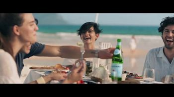 San Pellegrino TV Spot, 'Enhance Your Moments' Song by Empire of the Sun - Thumbnail 7