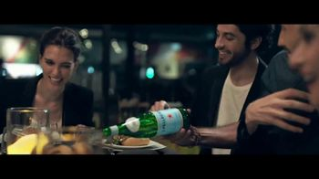 San Pellegrino TV Spot, 'Enhance Your Moments' Song by Empire of the Sun - Thumbnail 9
