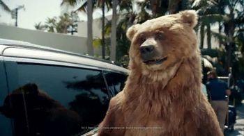 Chrysler Memorial Day Sales Event TV Spot, 'Put Out a Tweet' [T2] - Thumbnail 4