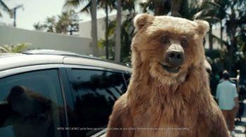 Chrysler Memorial Day Sales Event TV Spot, 'Put Out a Tweet' [T2] - Thumbnail 5