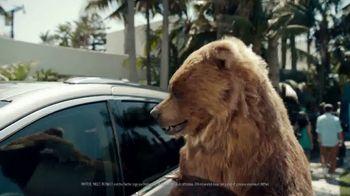 Chrysler Memorial Day Sales Event TV Spot, 'Put Out a Tweet' [T2] - Thumbnail 6