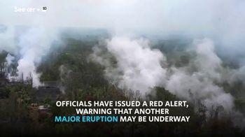 Seeker TV Spot, 'Kilauea Volcano' - Thumbnail 8