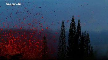 Seeker TV Spot, 'Kilauea Volcano' - Thumbnail 4