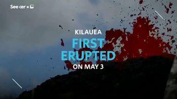 Seeker TV Spot, 'Kilauea Volcano' - Thumbnail 7
