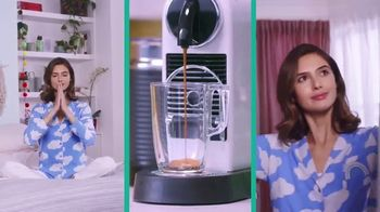 Batiste Dry Shampoo TV Spot, 'Boss Your Morning'
