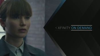 XFINITY On Demand TV Spot, 'X1: Red Sparrow' - Thumbnail 2