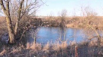 Whitetail Properties TV Spot, 'Clarke County' - Thumbnail 9