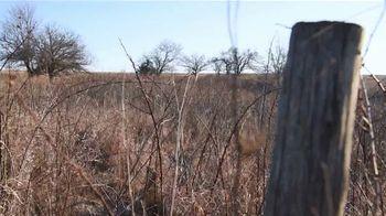 Whitetail Properties TV Spot, 'Clarke County' - Thumbnail 3